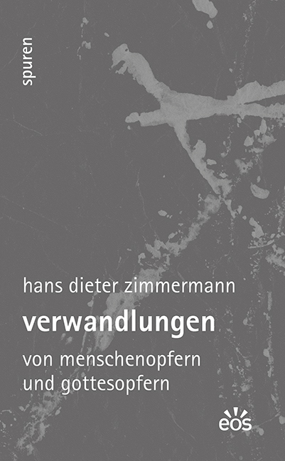 Verwandlungen (ebook)