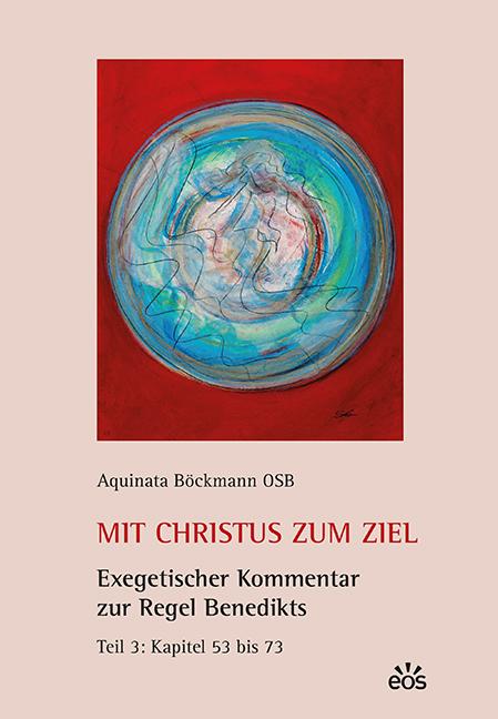Mit Christus zum Ziel (ebook)