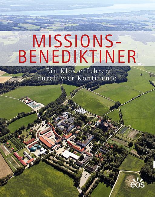 Missionsbenediktiner