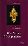 Benediktinerinnen und Benediktiner