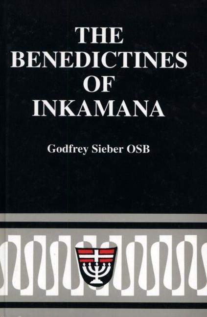 The Benedictines of Inkamana