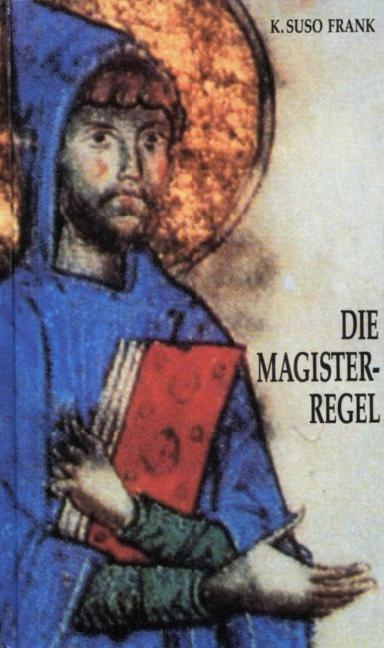 Die Magisterregel