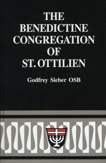 The Benedictine Congregation of St. Ottilien