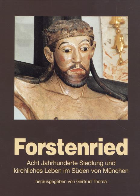 Forstenried