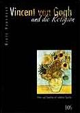 Vincent van Gogh und die Religion