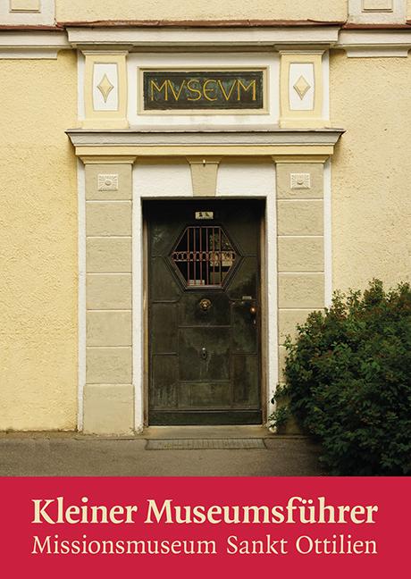 Kleiner Museumsführer
