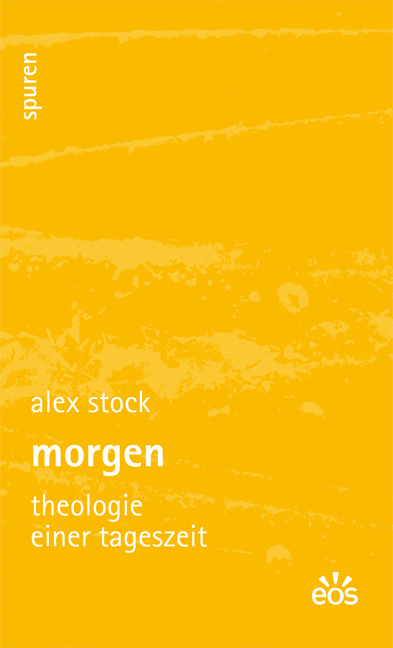 Morgen (ebook)