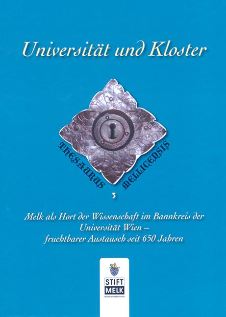 Universität und Kloster