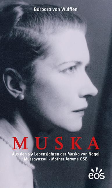 Muska (ebook)
