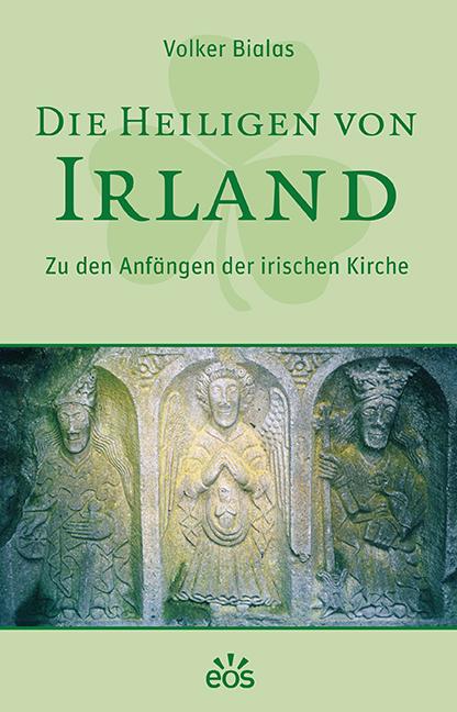 Die Heiligen von Irland