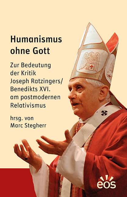 Humanismus ohne Gott (ebook)