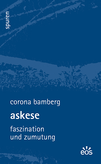 Askese (ebook)