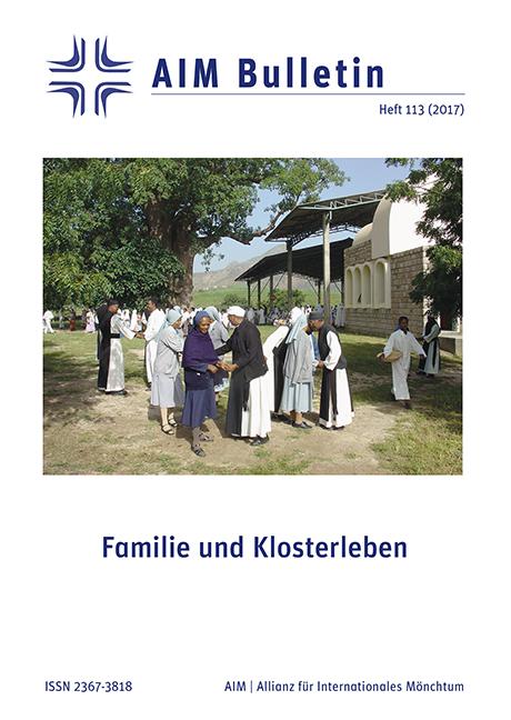 AIM Bulletin 113 (2017)