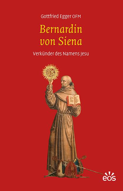 Bernardin von Siena