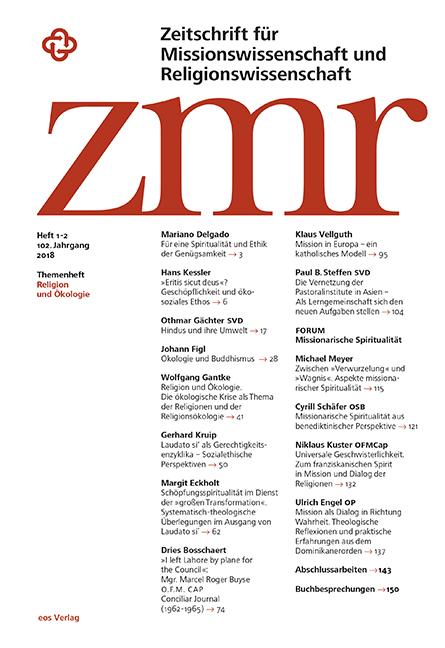 ZMR 102 (2018/1-2)