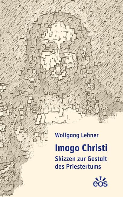Imago Christi (ebook)