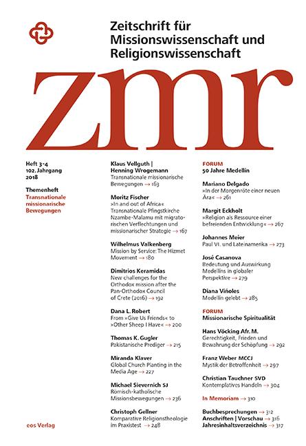 ZMR 102 (2018/3-4)