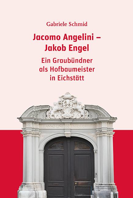 Jacomo Angelini – Jakob Engel