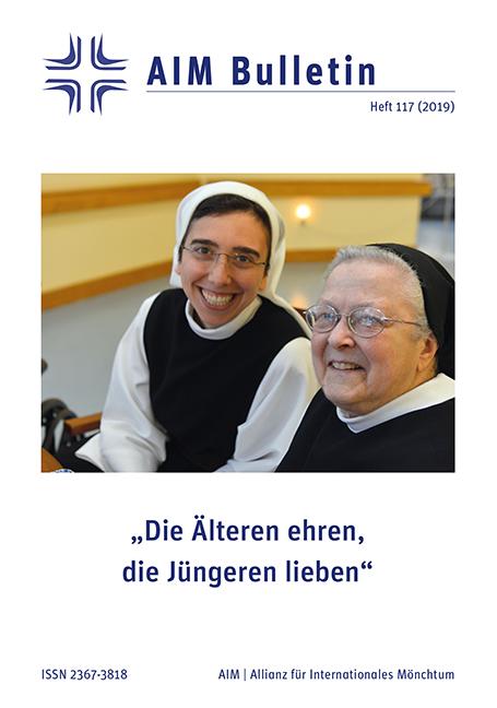 AIM Bulletin 117 (2019)