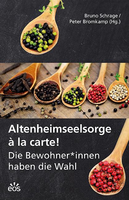 Altenheimseelsorge à la carte!