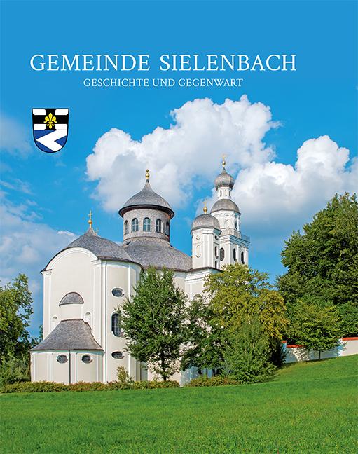 Gemeinde Sielenbach