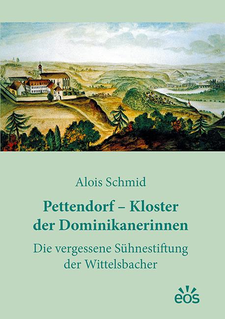 Pettendorf – Kloster der Dominikanerinnen
