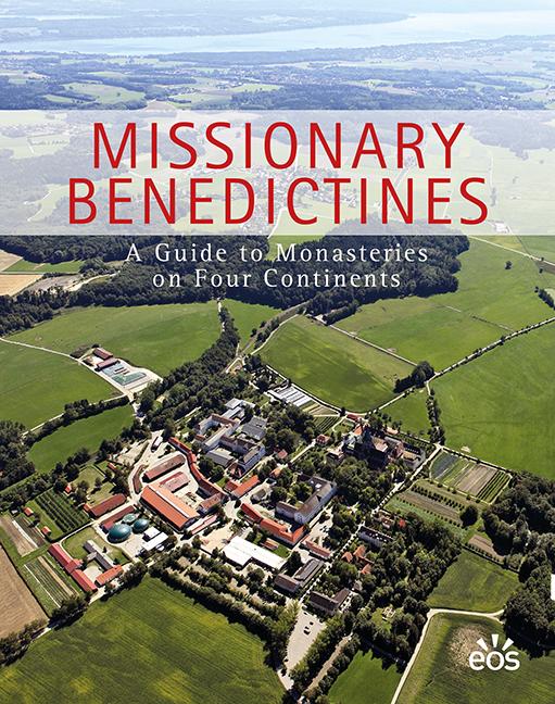 Missionary Benedictines