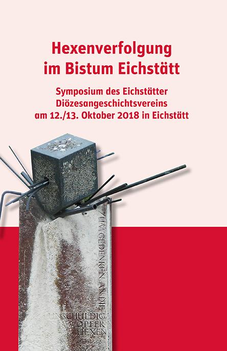 Hexenverfolgung im Bistum Eichstätt