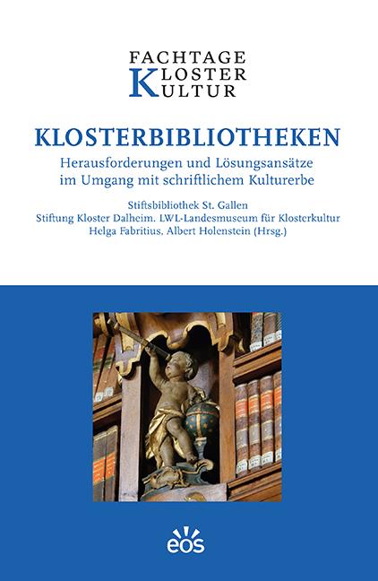 Klosterbibliotheken