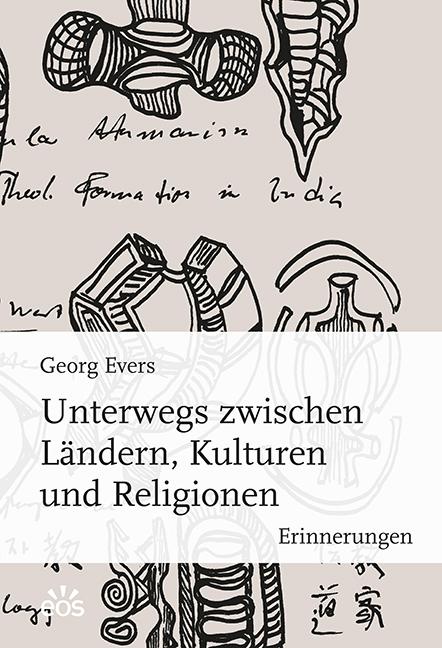 Unterwegs zwischen Ländern, Kulturen und Religionen