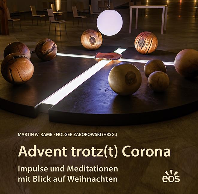 Advent trotz(t) Corona