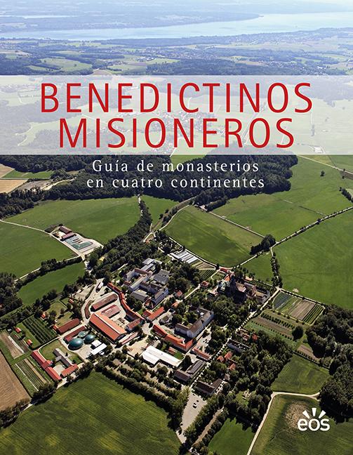 Benedictinos Misioneros