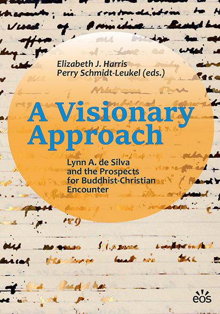 A Visionary Approach (ebook)
