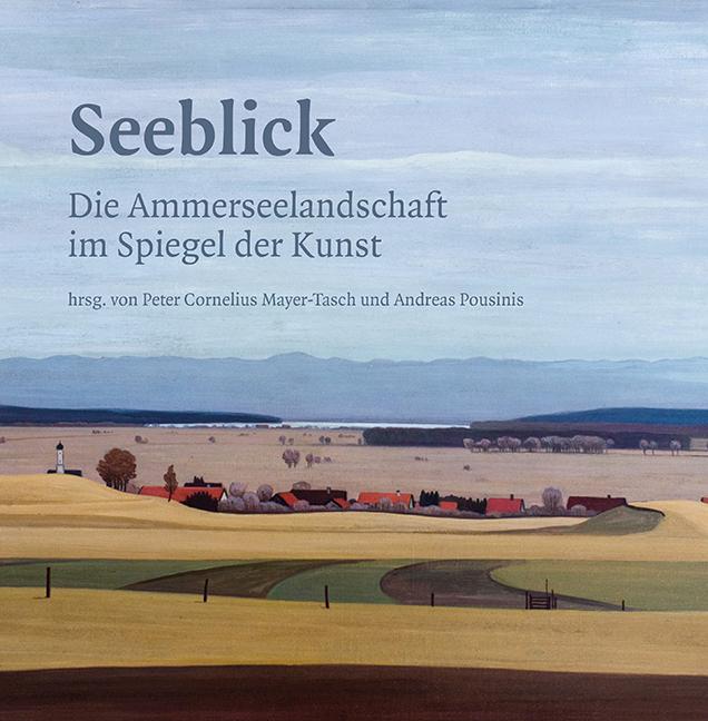 Seeblick