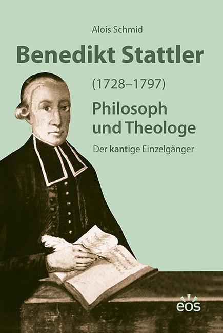Benedikt Stattler